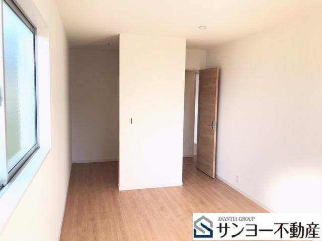 稲沢市小池19-1期 LIGNAGE